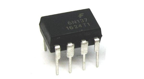 6N138