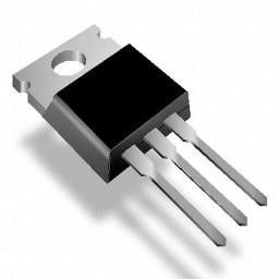 IRF3710 N-Channel MOSFET – 57A,100V,23 mOhm