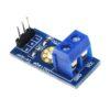 DC Voltage Sensor Module