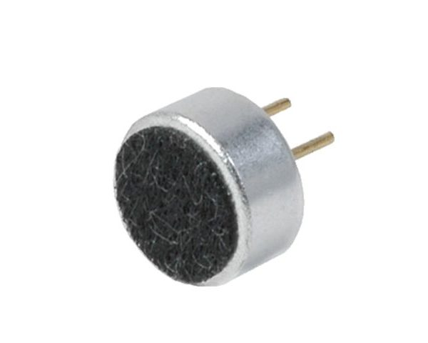 Microphone Element (MIC)
