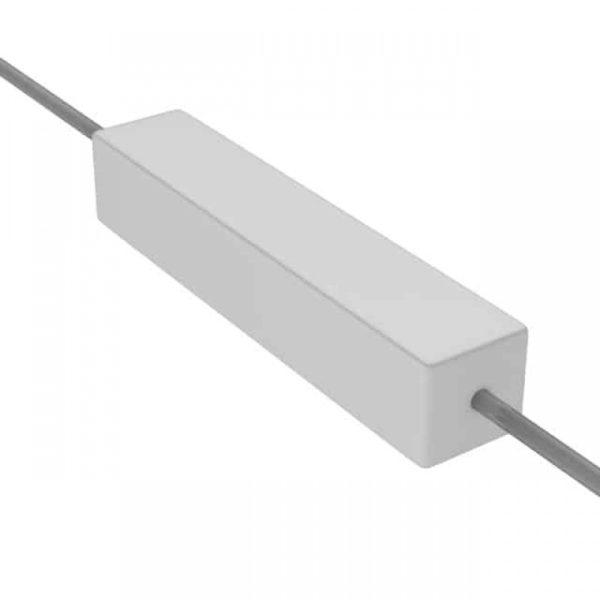 1w / 220 Ohm Power Resistor