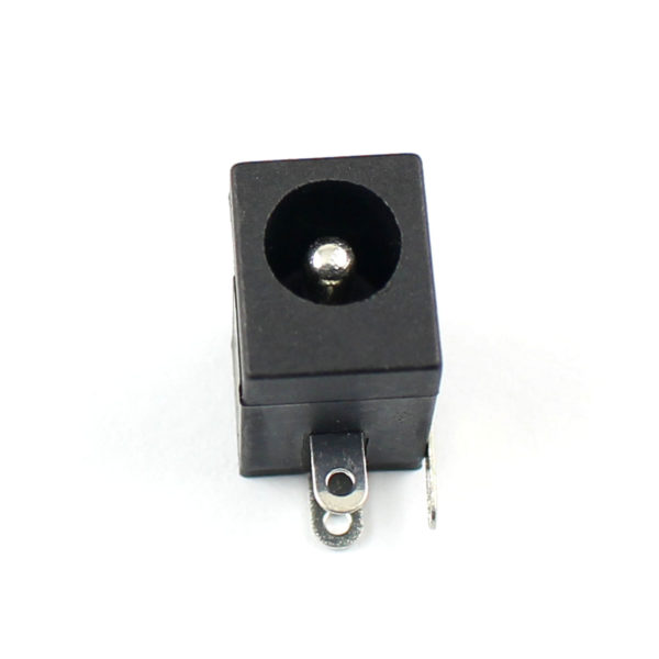 Female DC Power Jack Supply Socket 5.5X2.1mm