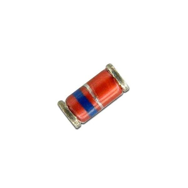 """SMD Diode """"1N4148"""""""