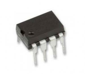 24C04( EEPROM 4K (512 X 8) bit )