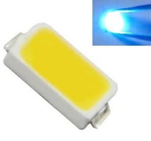 SMD 5730 LED Blue(0.2W)