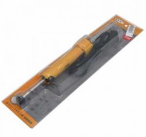 Electric Desoldering Pump (30W)