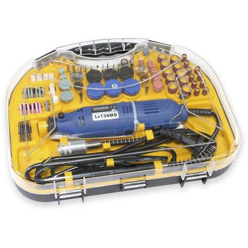 Electric drill Kit
