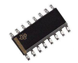 IC 40138