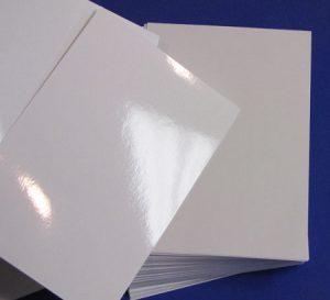 ورقة PCB