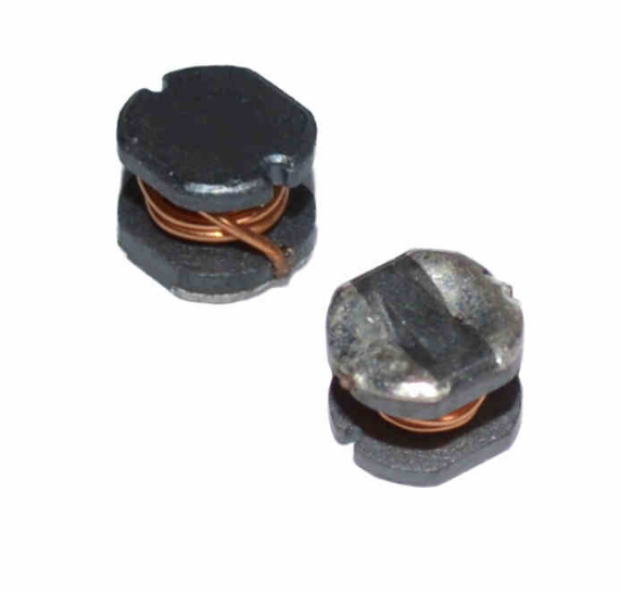 100UH SMD Power Inductors CD54
