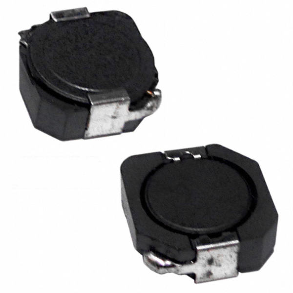 220UH SMD Power Inductors CDRH104R(10*10*4MM)