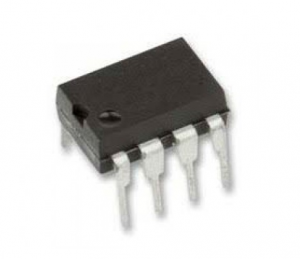 24C16( EEPROM 16k (2k x 8)bit )
