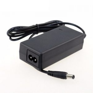 AC 100-240V to DC 14V 4A 56W Power Supply Adapter