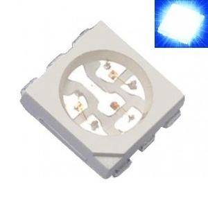 SMD 5050 LED Blue