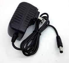Adapter 20V/1A