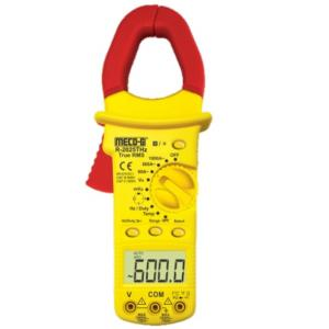 Clamp Meter Large Size