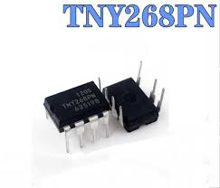 TNY268PN (AC/DC Converters 16W)