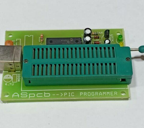 PIC kit 2 Programmer