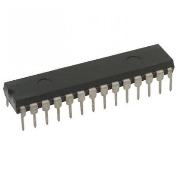 ATMEGA328P-U