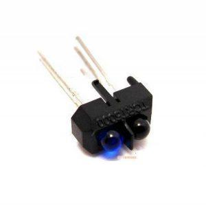 TCRT5000L (Infrared Optical Sensor)